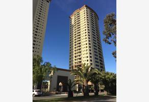 Foto de departamento en renta en manuel marquez de leon 10450, imaq tijuana, tijuana, baja california, 8510247 No. 01