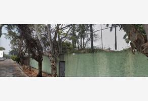 Foto de terreno habitacional en venta en manuel mazari 102, miraval, cuernavaca, morelos, 0 No. 01