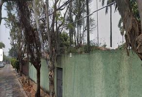 Foto de terreno habitacional en venta en manuel mazari , miraval, cuernavaca, morelos, 0 No. 01