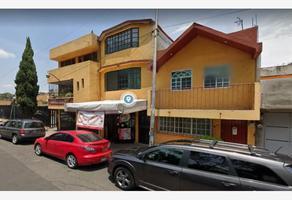 Foto de casa en venta en manuel medina 6a, culhuacán ctm sección ix-a, coyoacán, df / cdmx, 0 No. 01