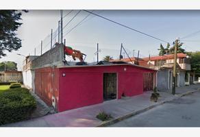 Foto de casa en venta en manuel morelos 211, unidad josé maría morelos y pavón, coacalco de berriozábal, méxico, 16232774 No. 01