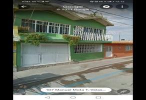 Foto de casa en venta en manuel mota velasco , león i, león, guanajuato, 0 No. 01