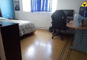 Foto de edificio en venta en manuel muñiz , juárez, morelia, michoacán de ocampo, 21452446 No. 01