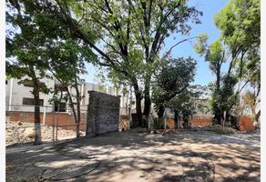Foto de terreno habitacional en venta en manuel negrete 234, el pedregal, atlixco, puebla, 0 No. 01