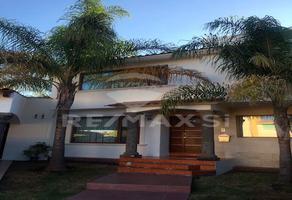 Foto de casa en venta en manuel ocaraza , pueblo nuevo, corregidora, querétaro, 14217699 No. 01