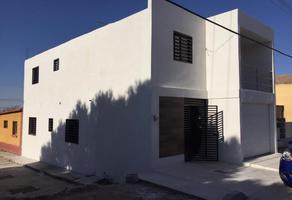 Foto de casa en venta en manuel ojinaga 5502, arquitectos, chihuahua, chihuahua, 0 No. 01