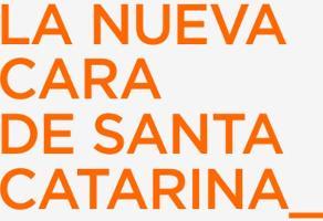 Foto de departamento en venta en manuel ordoñez 1, el lechugal, santa catarina, nuevo león, 8159026 No. 02