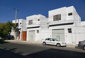 Foto de departamento en venta en manuel payno 2552, san isidro, guadalajara, jalisco, 11149401 No. 01