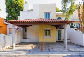 Foto de casa en venta en manuel payno , jardines vista hermosa, colima, colima, 14860848 No. 01