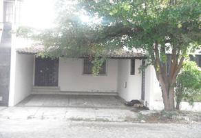 Foto de casa en venta en manuel payno , jardines vista hermosa, colima, colima, 15166814 No. 01
