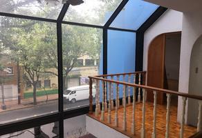 Foto de casa en venta en manuel payno , obrera, cuauhtémoc, df / cdmx, 14228825 No. 01