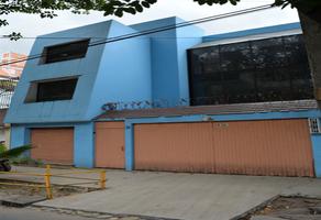 Foto de casa en venta en manuel payno , obrera, cuauhtémoc, df / cdmx, 0 No. 01