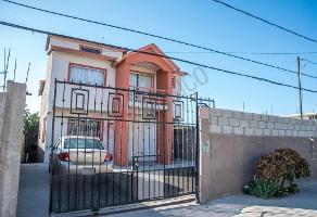 Foto de casa en renta en manuel pérez yañez 300, venustiano carranza, playas de rosarito, baja california, 12004197 No. 01