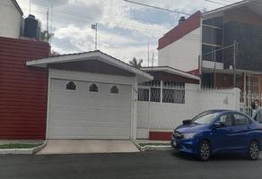 Foto de casa en venta en manuel perrusquia 218, san angel, querétaro, querétaro, 0 No. 01
