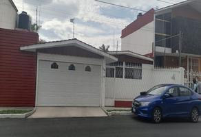 Foto de casa en venta en manuel perrusquia , san angel, querétaro, querétaro, 0 No. 01