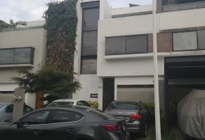 Foto de casa en renta en manuel r alatorre , villas del nilo, guadalajara, jalisco, 0 No. 01