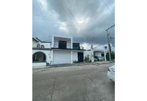 Foto de casa en renta en  , manuel r diaz, ciudad madero, tamaulipas, 15138012 No. 01