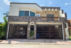 Foto de casa en venta en  , manuel r diaz, ciudad madero, tamaulipas, 18740310 No. 01