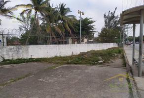 Foto de terreno habitacional en renta en  , manuel r diaz, ciudad madero, tamaulipas, 0 No. 03