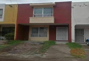 Foto de casa en renta en manuel ricardo alatorre , jardines del nilo norte, guadalajara, jalisco, 0 No. 01