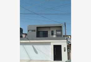 Foto de casa en venta en  , manuel rivera anaya, tijuana, baja california, 0 No. 01