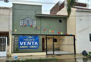 Foto de casa en venta en manuel rivera cambas , jardines de la paz, guadalajara, jalisco, 0 No. 01