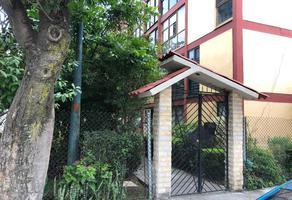 Foto de departamento en venta en manuel rivera de cambas retorno 4 18, jardín balbuena, venustiano carranza, df / cdmx, 0 No. 01