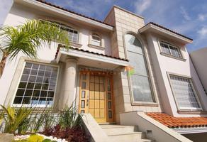 Foto de casa en venta en manuel robles pezuela 36, lomas verdes 6a sección, naucalpan de juárez, méxico, 0 No. 01