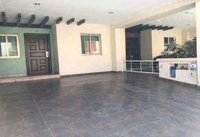 Foto de casa en venta en manuel rodriguez , residencial rinconada, mazatlán, sinaloa, 0 No. 01