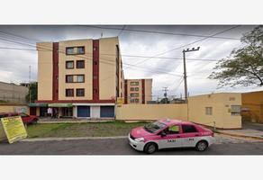 Foto de departamento en venta en manuel salazar 230, san juan tlihuaca, azcapotzalco, df / cdmx, 17586753 No. 01