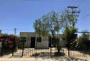 Foto de casa en venta en manuel salgado , fundadores, mexicali, baja california, 20558118 No. 01