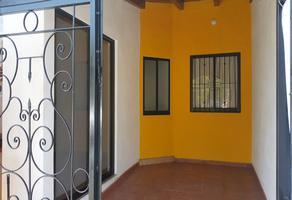 Foto de casa en venta en manuel sanchez silva 0, lindavista, villa de álvarez, colima, 0 No. 01