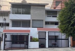 Foto de casa en venta en manuel sotero prieto 1, ciudad satélite, naucalpan de juárez, méxico, 0 No. 01