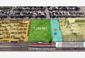 Foto de terreno comercial en venta en manuel talamas camandari 910, manuel gómez morín, juárez, chihuahua, 0 No. 01