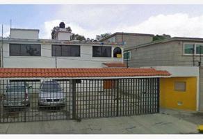 Foto de casa en venta en manuel tolsa 11 b, ciudad satélite, naucalpan de juárez, méxico, 0 No. 01