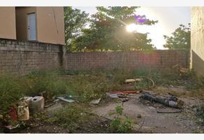 Foto de terreno habitacional en venta en manuel torres 503, manuel r diaz, ciudad madero, tamaulipas, 0 No. 01