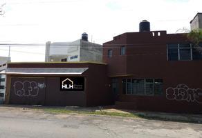 Foto de casa en venta en manuel varela , defensores de puebla, morelia, michoacán de ocampo, 19153352 No. 01