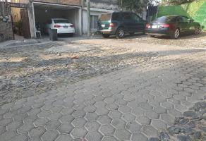 Foto de terreno industrial en venta en manuel villalongin 3704, guadalajarita, zapopan, jalisco, 11365061 No. 01