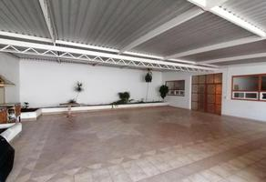 Foto de casa en renta en manuel , yerbabuena, guanajuato, guanajuato, 17988958 No. 01