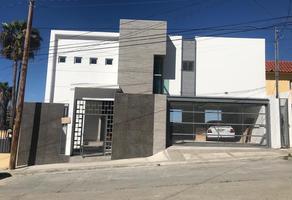 Foto de casa en venta en manuela , buena vista, tijuana, baja california, 18478544 No. 01