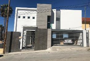 Foto de casa en venta en manuela herrera 592 , buena vista, tijuana, baja california, 15081949 No. 01