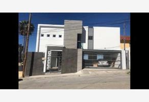 Foto de casa en venta en manuela herrera 592, buena vista, tijuana, baja california, 0 No. 01