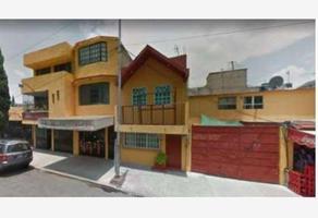 Foto de casa en venta en manuela medina 0, culhuacán ctm croc, coyoacán, df / cdmx, 19080114 No. 01