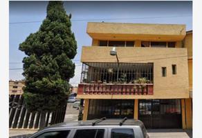 Foto de casa en venta en manuela medina 0, culhuacán ctm sección viii, coyoacán, df / cdmx, 0 No. 01