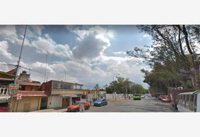 Foto de casa en venta en manuela medina 00, culhuacán ctm sección vi, coyoacán, df / cdmx, 19167657 No. 01
