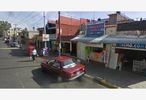 Foto de casa en venta en manuela medina 6, culhuacán ctm croc, coyoacán, df / cdmx, 0 No. 01