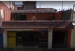 Foto de casa en venta en manuela medina 6-a, culhuacán ctm sección iii, coyoacán, df / cdmx, 0 No. 01