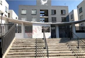 Foto de departamento en renta en manuela sáenz 78, presidentes ejidales 1a sección, coyoacán, df / cdmx, 0 No. 01