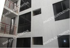Foto de departamento en venta en manuela saenz , presidentes ejidales 2a sección, coyoacán, df / cdmx, 0 No. 01