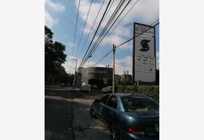 Foto de local en renta en manufactura , álamos 2a sección, querétaro, querétaro, 16315035 No. 01